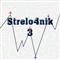Strelo4nik 3