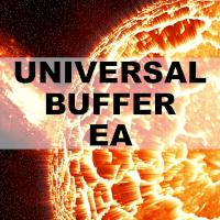 Universal Buffer EA