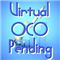 Virtual OCO Pending
