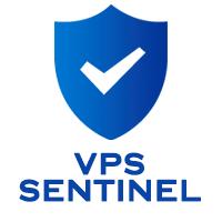 VPS Sentinel