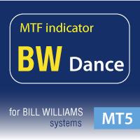 BW Dance