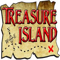 EA Treasure Island