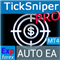 Exp TickSniper