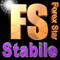 FS Stabile