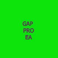 Gap pro ea