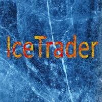 IceTrader Indicies