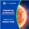 IQ Financial Astrology Planetary Line MT5