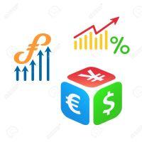 LSM TrendReversal Indicator