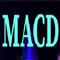 MACD Ponderado con LWMA