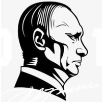 Putin EA