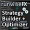 Strategy Builder plus Optimizer by RunwiseFX MT5