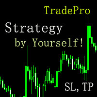 TradePro Custome Strategy