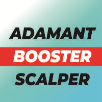 Adamant Booster Scalper