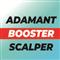 Adamant Booster Scalper