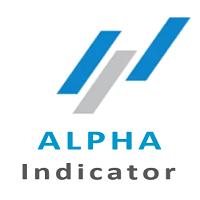 Alpha Indicator