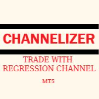 Channelizer