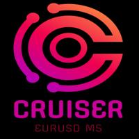 Cruiser EurUsd M5
