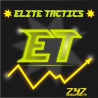 Elite Tactics