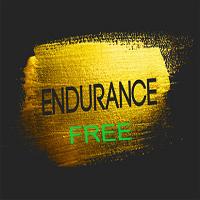Endurance Free