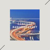 Classic RangeBreakOut