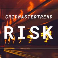 GridMasterTrend x RISK