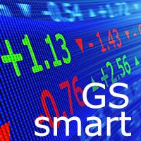 GS smart