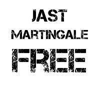 Jast Martingale FREE