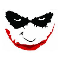 Joker Scalper Pro