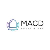 MACD Level Alert
