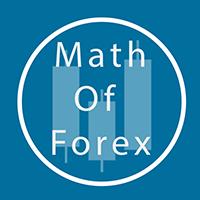 MathOfForexTry