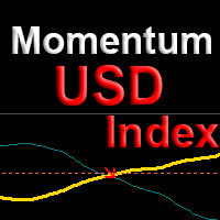 Momentum DX