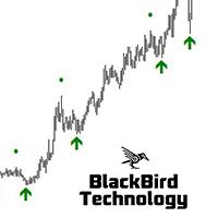 Multi Level Trend Swing