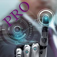 Mythical Bot Pro