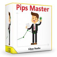 Pips Master
