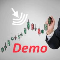 Quick deals EA Demo