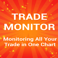 Trade Monitor MT4