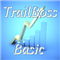 TrailBoss Basic