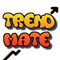 Trend Mate