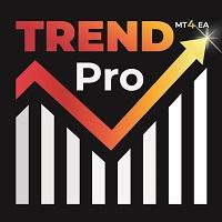 Trend PRO EA