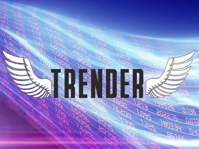 TrenderEA