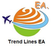 TrendLinesEA