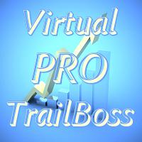 Virtual TrailBoss Pro