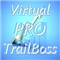 Virtual TrailBoss Pro