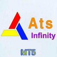ATS Infinity MT5