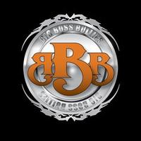 Big Boss Bullies MT5