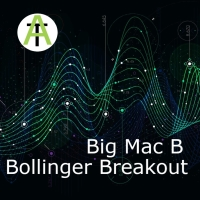 Big Mac B