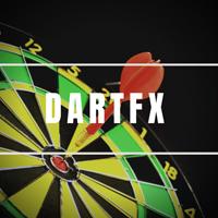DartFX by WPR