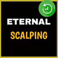 Eternal Scalping