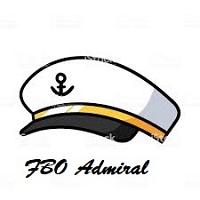 FBO Trend Admiral