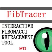 FibTracer